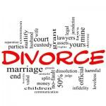 utah-divorce