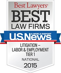 BLF-National-Tier-1-2015-Litigation-Labor-&-Employment_208x249l