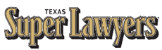 Texas-Super-Lawyer-Logo