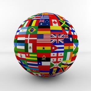 international-globe-300x300